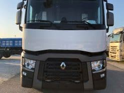 Renault Trucks T 460 T4x2 3812 frontale