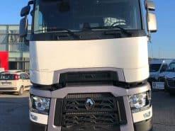 renault trucks t 480 frontale