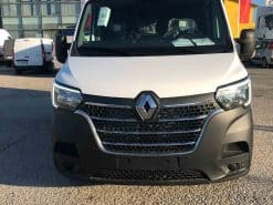 Renault Master furgone l1 h1