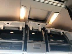 renault trucks t 480 cassetti superiori