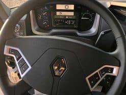 renault trucks t 480 volante