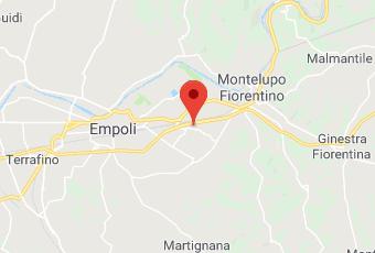 toscana-trucks-sede-firenze-montelupo-fiorentino